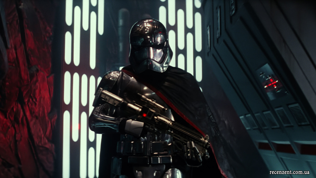 Star Wars: The Force Awakens (2015) - IMDb
