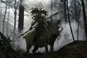 Кадры из фильма: Малефисента (Maleficent) - 2014