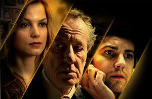 Кадры из фильма: Лучшее предложение (La migliore offerta) - 2013