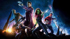 Кадры из фильма: Стражи Галактики (Guardians of the Galaxy) - 2014