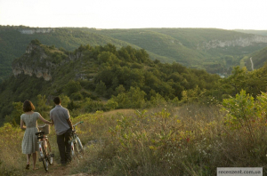 Кадры из фильма: Пряности и страсти (The Hundred-Foot Journey) - 2014
