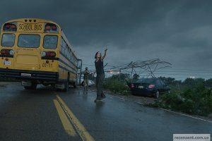 Кадры из фильма: Навстречу шторму (Into the Storm) - 2014