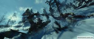 Кадры из фильма: Черепашки-ниндзя (Teenage Mutant Ninja Turtles) - 2014