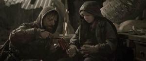 Кадры из фильма: Дорога (The Road) - 2009