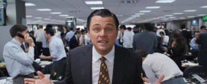 Кадры из фильма: Волк с Уолл-стрит (The Wolf of Wall Street) - 2014