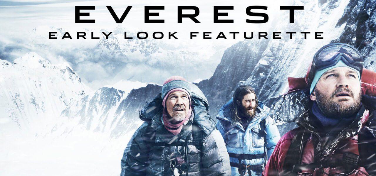 фильмы с бреттом эверестом тщательно