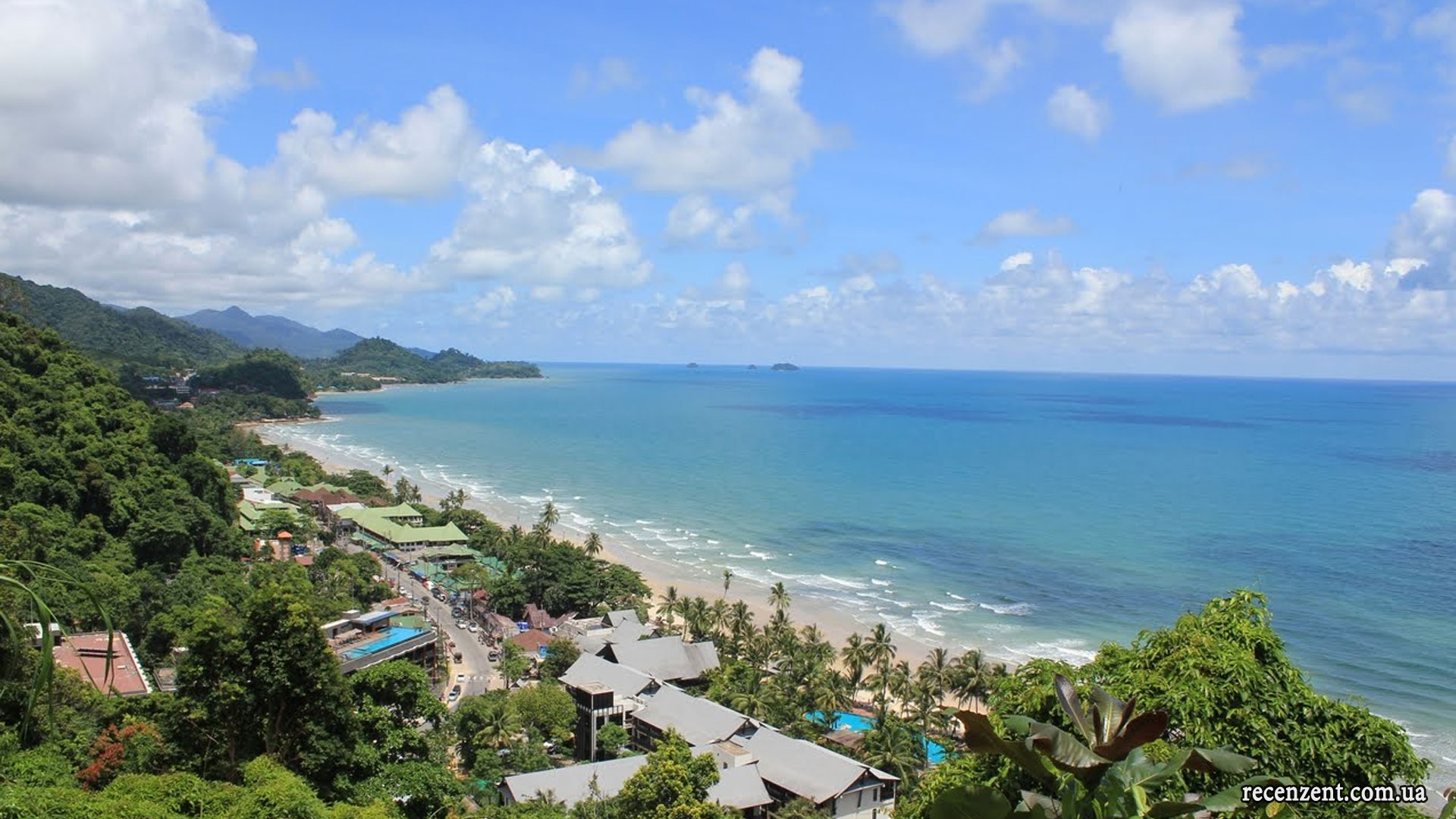 008-thailand-koh-chang-review-info-travel-agency-recenzent ...
