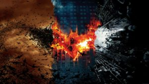 Режиссер Бэтмена Мэтт Ривз планирует создать новую трилогии оБэтмене.Режиссер подтвердил готовность начать работу над трилогией. Подробности на сайте.